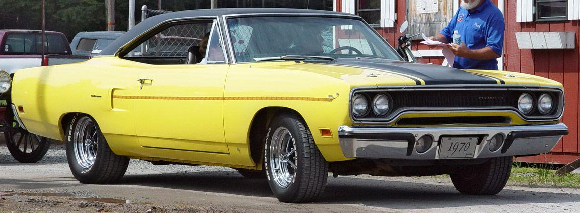 1970 Plymouth Road Runner Hardtop   Mopar Muscle   Pinterest ...