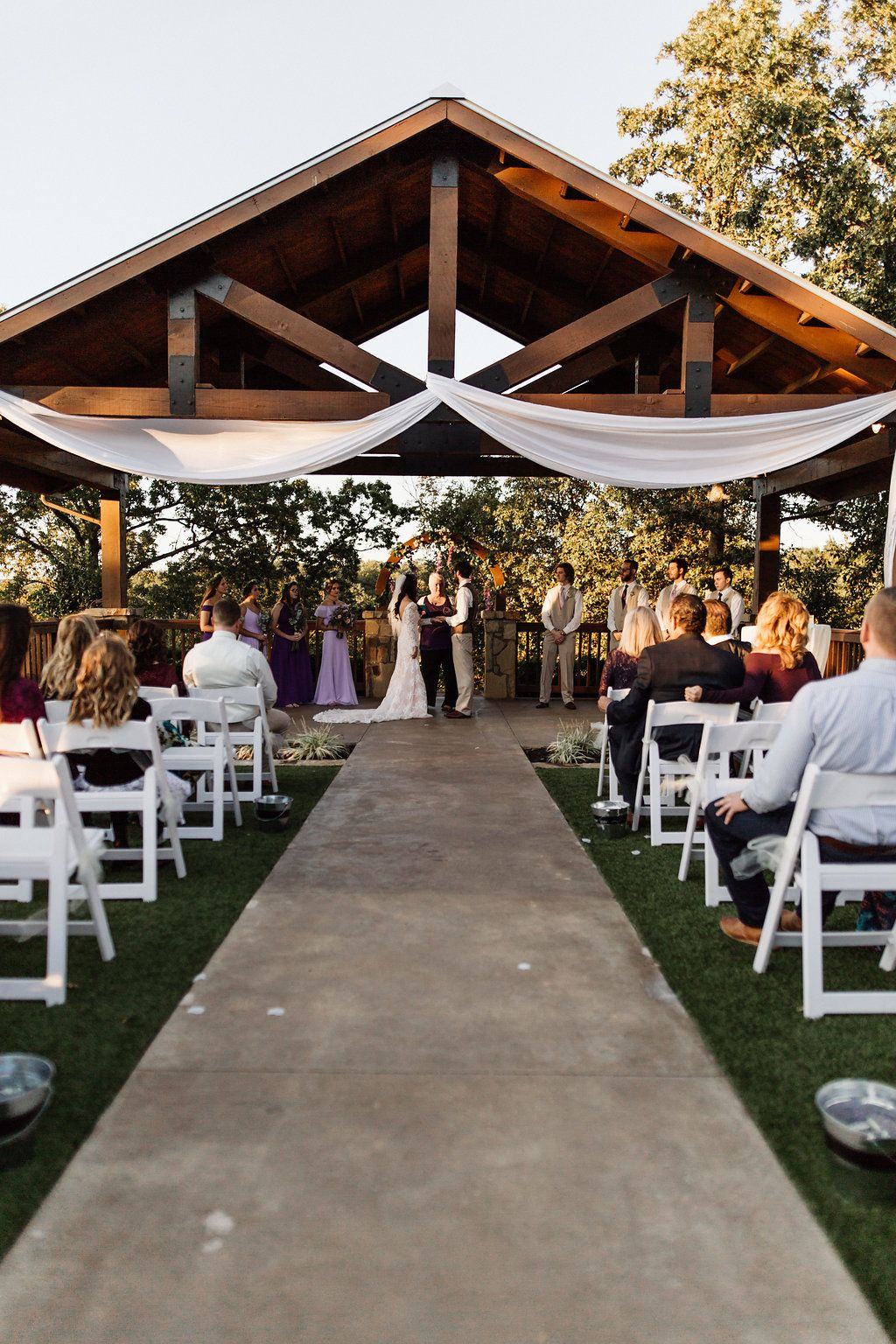 Tulsa Wedding Venue Springs Venue Oklahoma Wedding Venues Ranch Wedding Venue Pavilion Wedding Ceremony