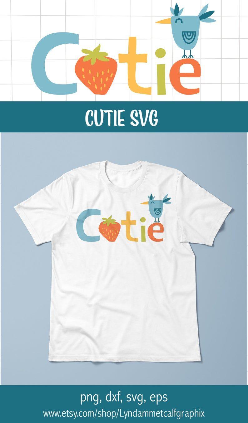 Cricut Cutie Clipart : cricut, cutie, clipart, Files, Family