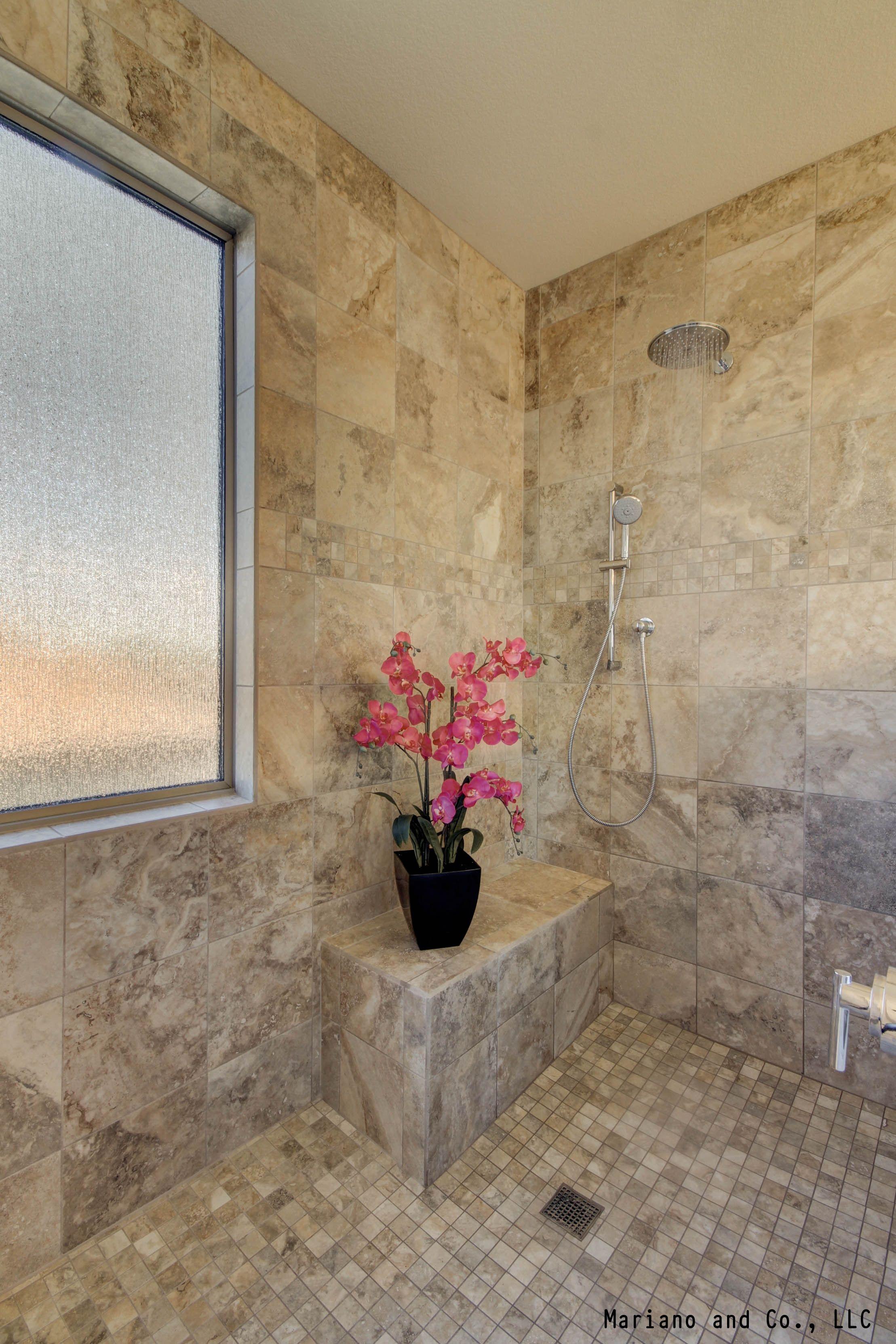 Shower Installation Cost Guide Shower Doors Tiles Pumps Etc Walk In Shower Shower Installation Shower Bench Built In