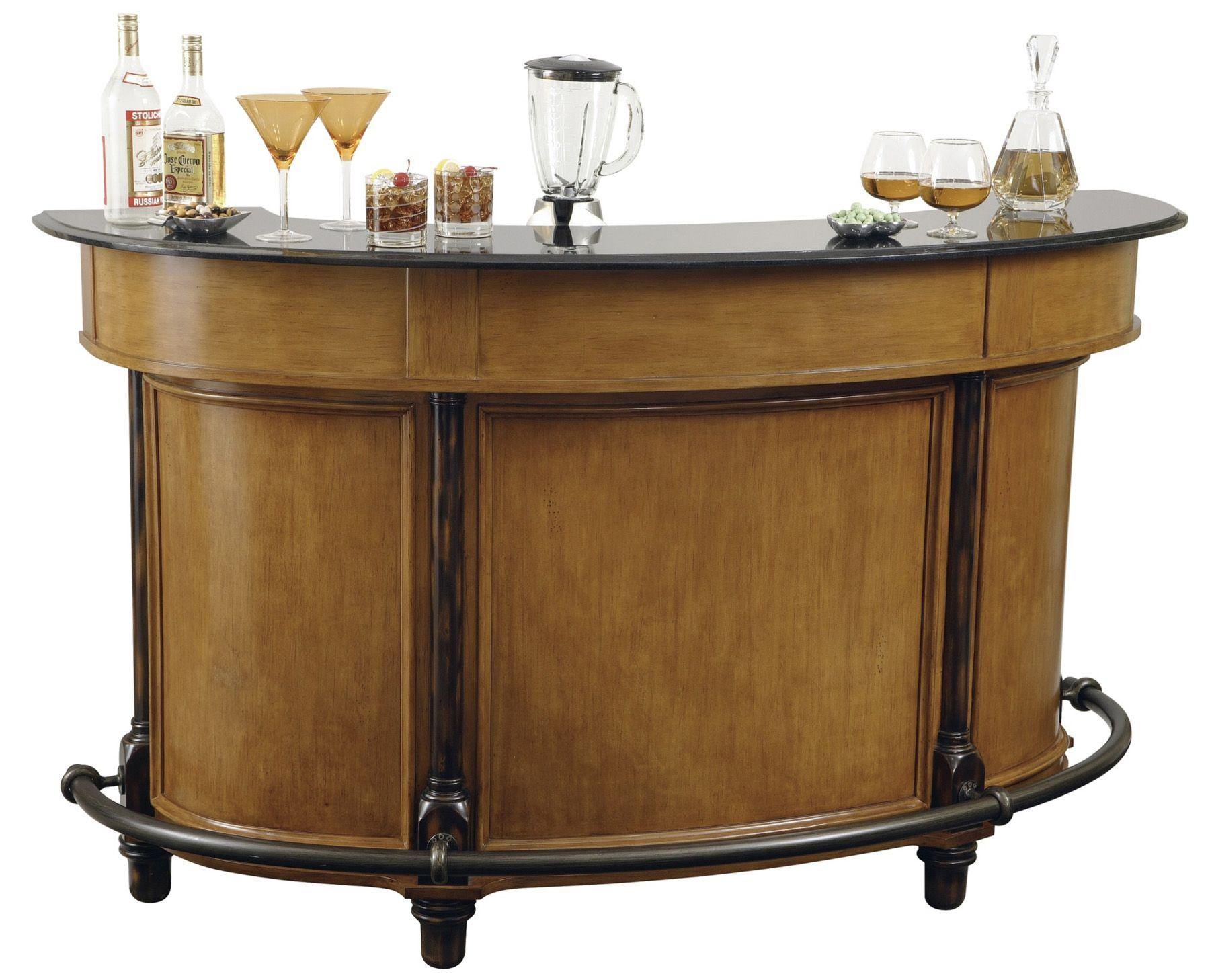 Set Em Up In Style Bar Furniture Design Wooden Home Bar Bar