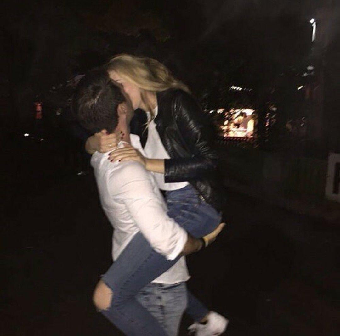 Riddhisinghal elegant romance cute couple relationship goals