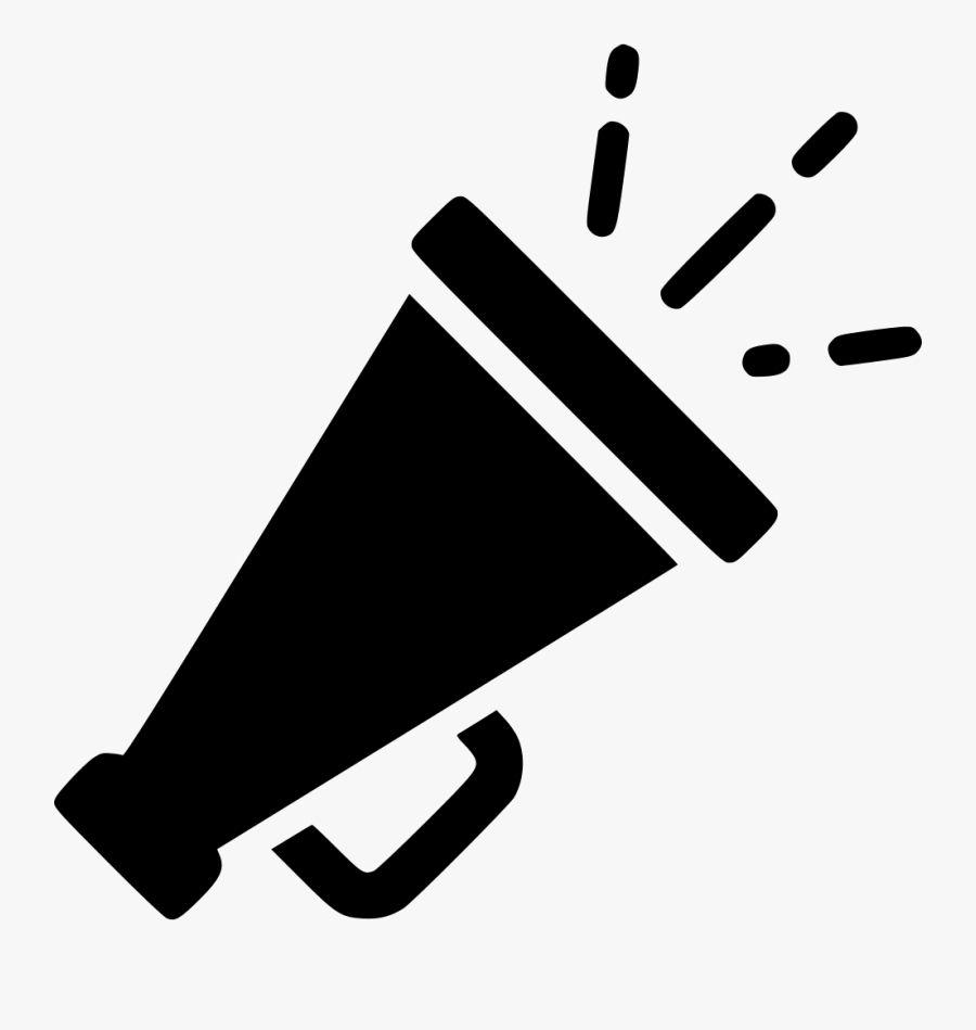 Megaphone Clipart In 2021 Clip Art Cartoon Clip Art Computer Icon
