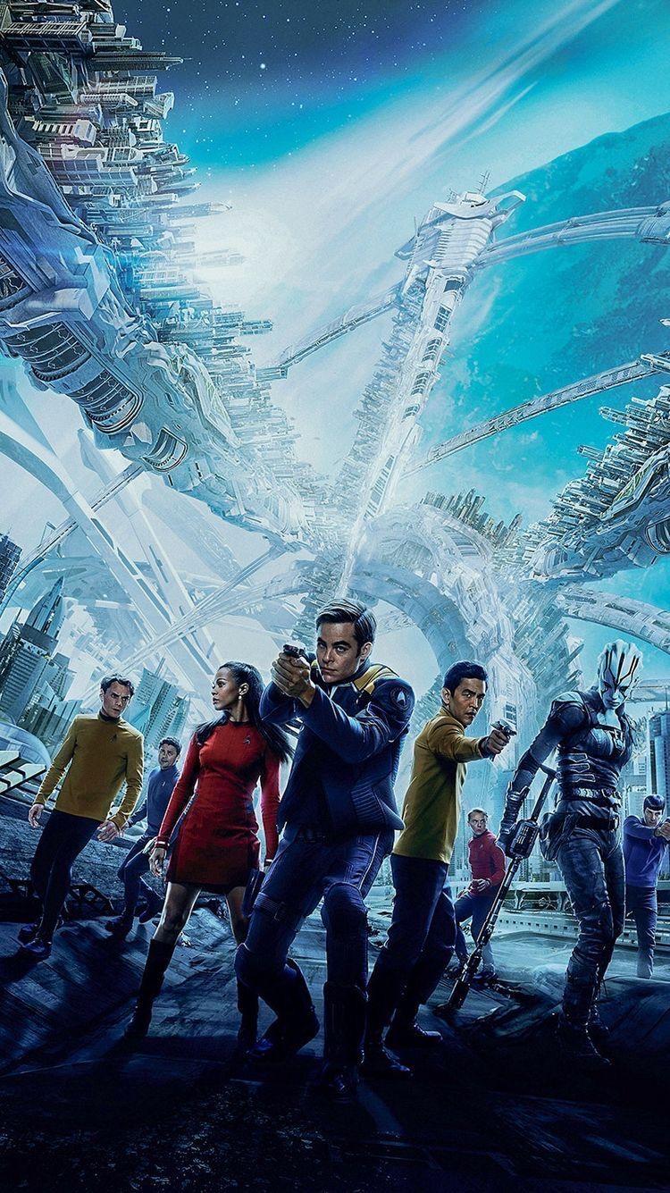 Tv Review Star Trek Picard Strange Harbors Star Trek Beyond Star Trek Posters Star Trek Wallpaper