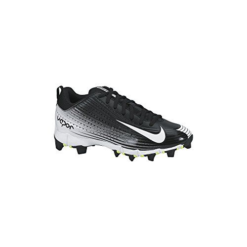 new concept 861ac cb739 Boy s Nike Vapor Keystone 2 Low (GS) Baseball Cleat    More info could be  found at the image url.