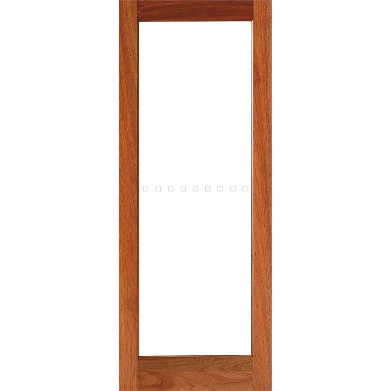 Corinthian Doors 2040 X 820 X 40mm Gl Clear Windsor 21 Lacquered Entrance Door Mirror Table Mirror Decor