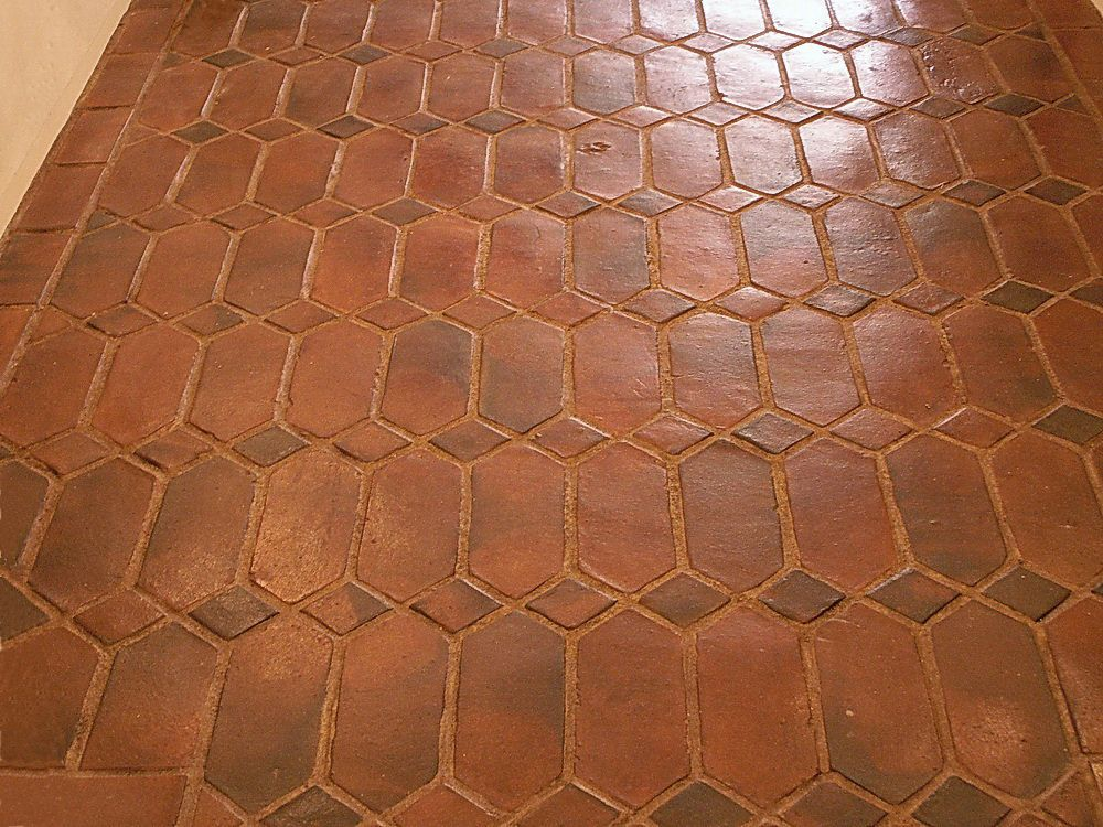 Related Image Pb Decorating Pinterest Terracotta Floor Clay