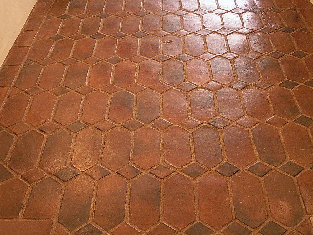 Image Result For Terracotta Flooring Terracotta Tiles Clay Tiles Terracotta Floor