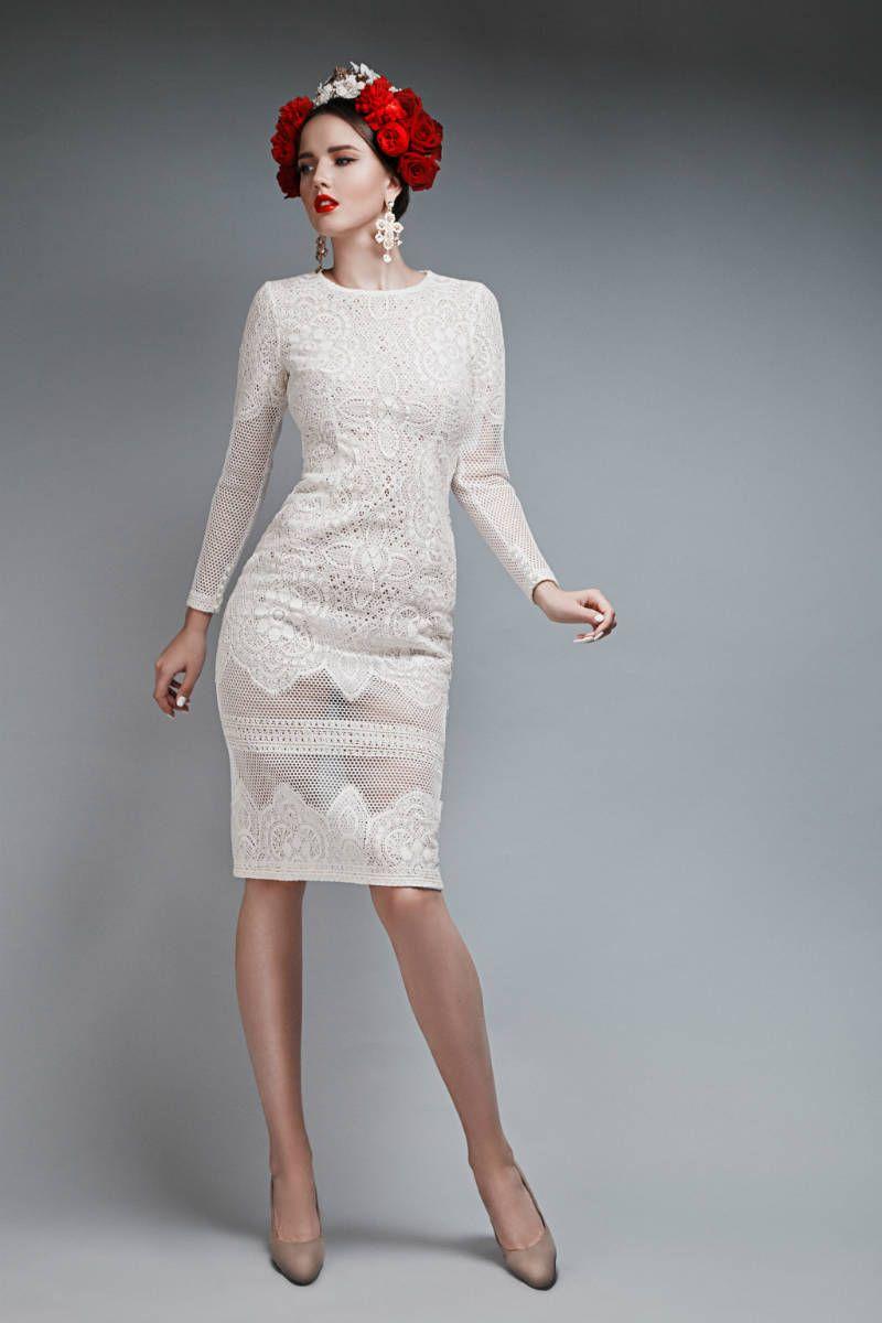 Russianinspired bridal fashion wedding dresses pinterest