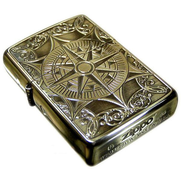 US $129.00 New in Collectibles, Tobacciana, Lighters