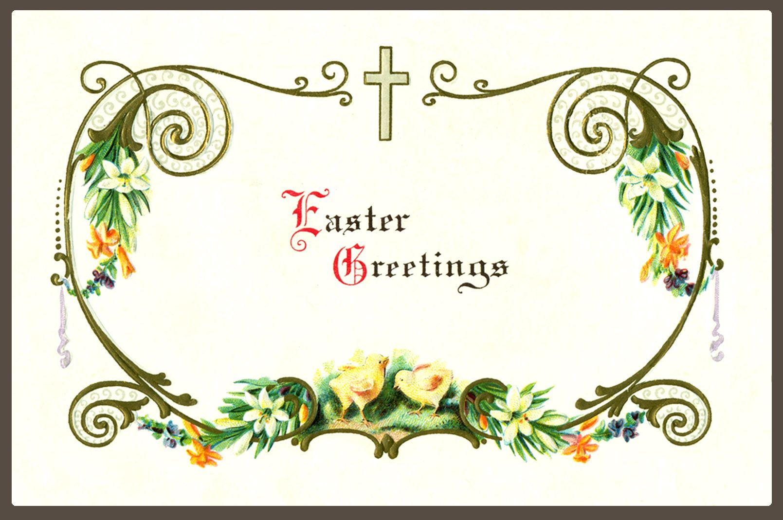 Happy easter cards 2018 happy easter greetings cards for your happy easter cards 2018 happy easter greetings cards for your loved one m4hsunfo