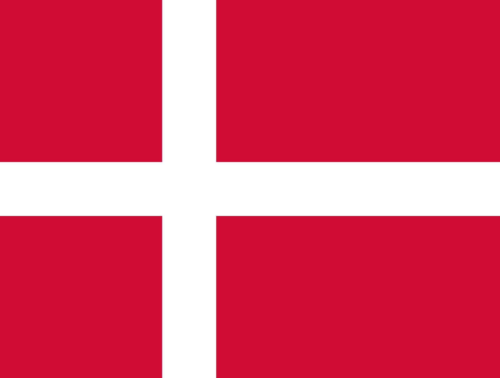 Danimarka Vizesi Alovizem Com Vize Danismanlik Hizmetleri Idata Vfs Global Tum Vize Islemlerinde Tam Yetkili 90 312 427 47 01 Inf Danimarka Bayrak Kuba