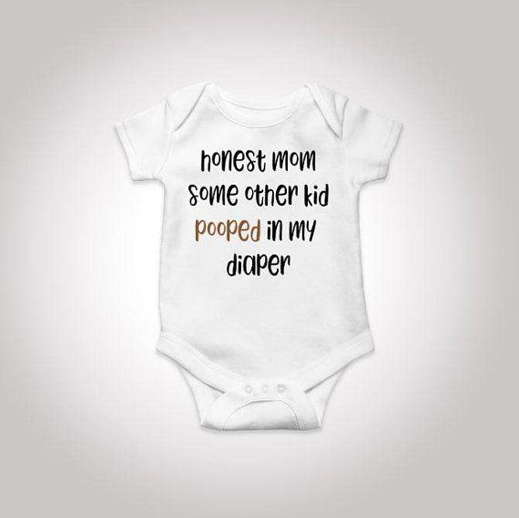 848e4b4aef145 honest mom SVG, Funny Onesie, Svg Files For Silhouette, Svg Files, Baby  Girl svg, Baby Boy svg, Funny Baby Onesie svg, Baby svg