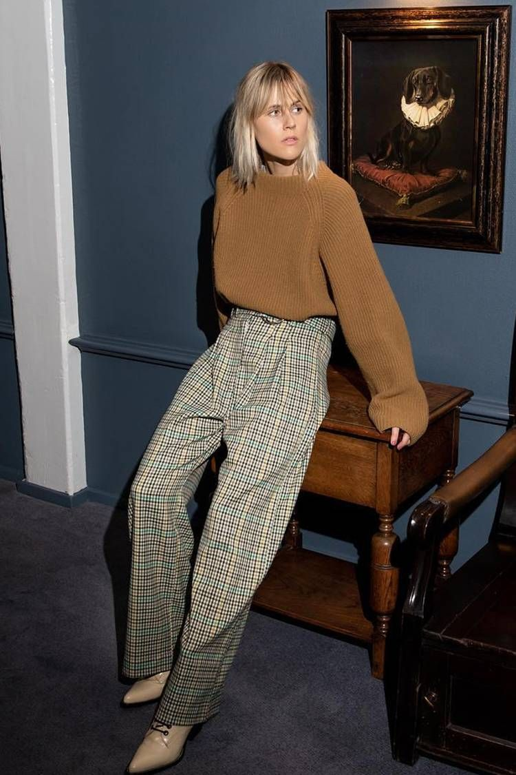 4 Winter Pieces That Will Cost You Less Than $13 Per Wear