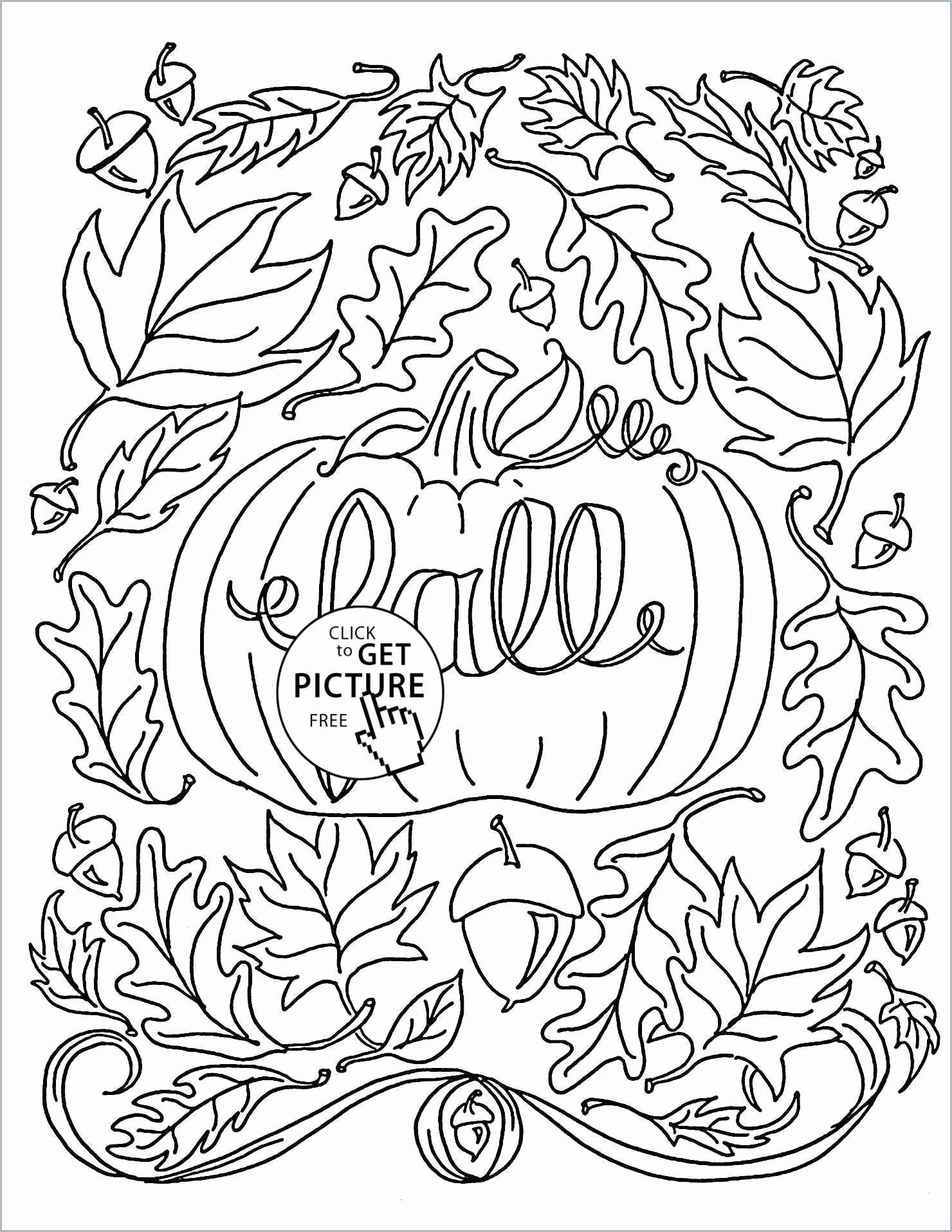 Photos Into Coloring Pages Free Lukisan