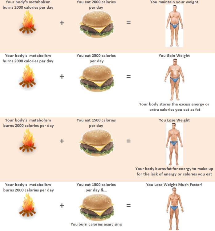 pierderea în greutate vyvanse la adulți pierderea în greutate retreat sussex galia