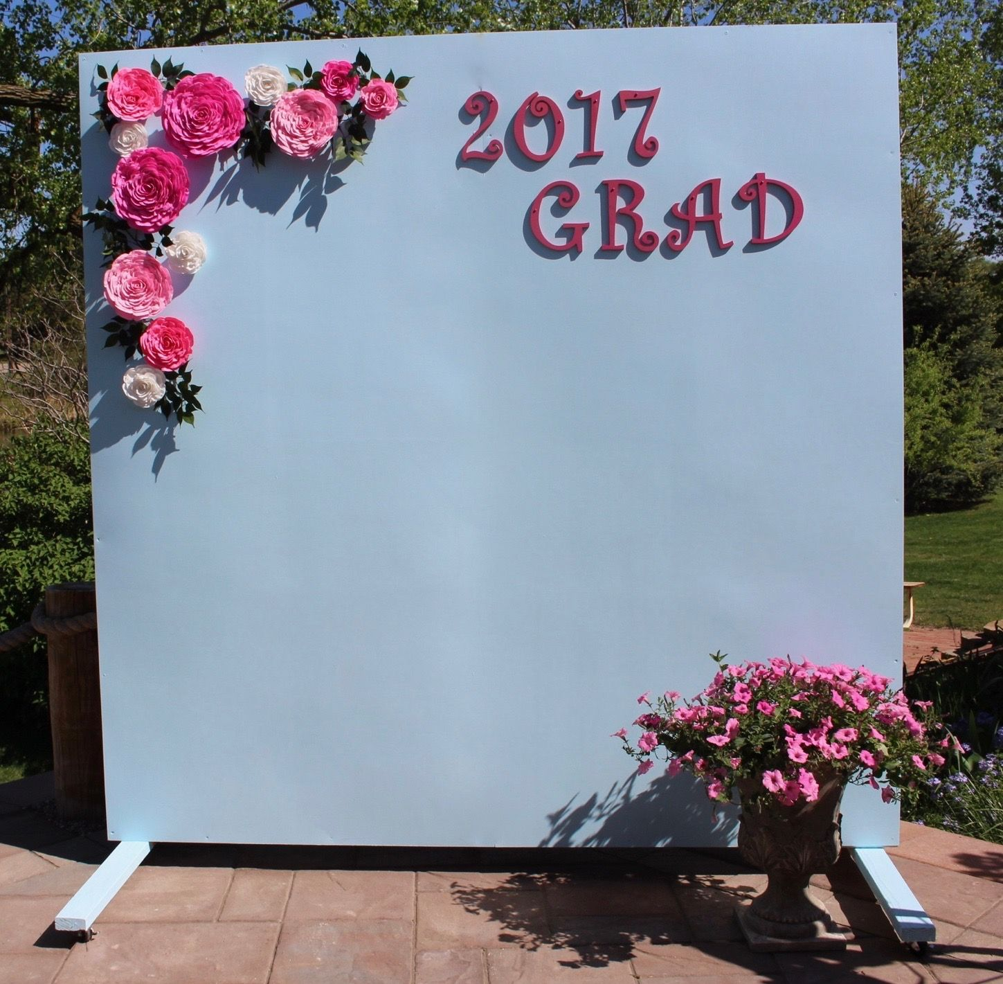 Graduation Party Backdrop Graduation Party Backdrops Graduation Party Photo Booth Diy Graduation Decorations Party
