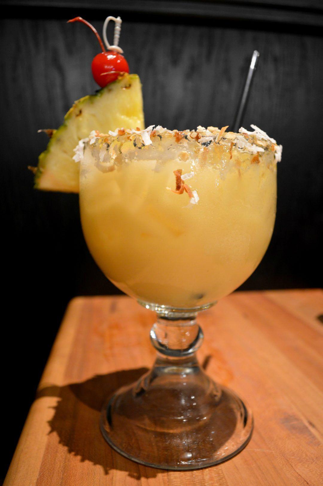 New Cheddar\'s Scratch Kitchen Opens in Harlingen, Texas! (VIDEO ...