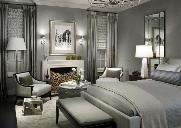 Basics Of Bedroom Interior Design Ideas