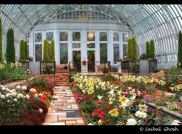 Como Japanese Garden St Paul Mn Hdr Gardens Of The World Minnesota Travel Japanese Garden