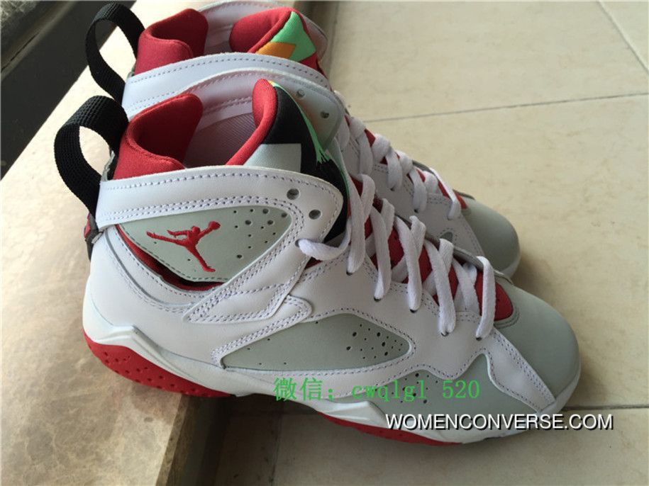 c3852251fffa7a Men Basketball Shoes Air Jordan Vii Retro SKU 236585-234 Free Shipping