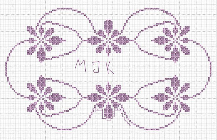 Gallery.ru / Фото #120 - 2014 αβ - ergoxeiro | Crochet 15 ...