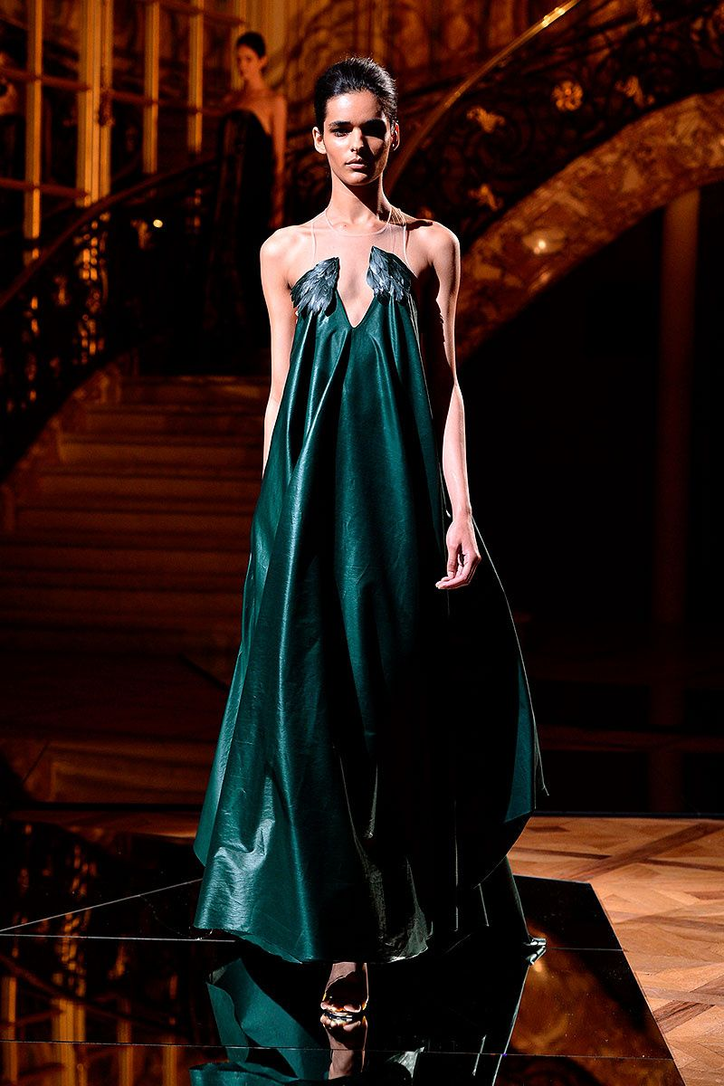 Forum on this topic: Vionnet Demi Couture FallWinter 2013-2014 Collection, vionnet-demi-couture-fallwinter-2013-2014-collection/