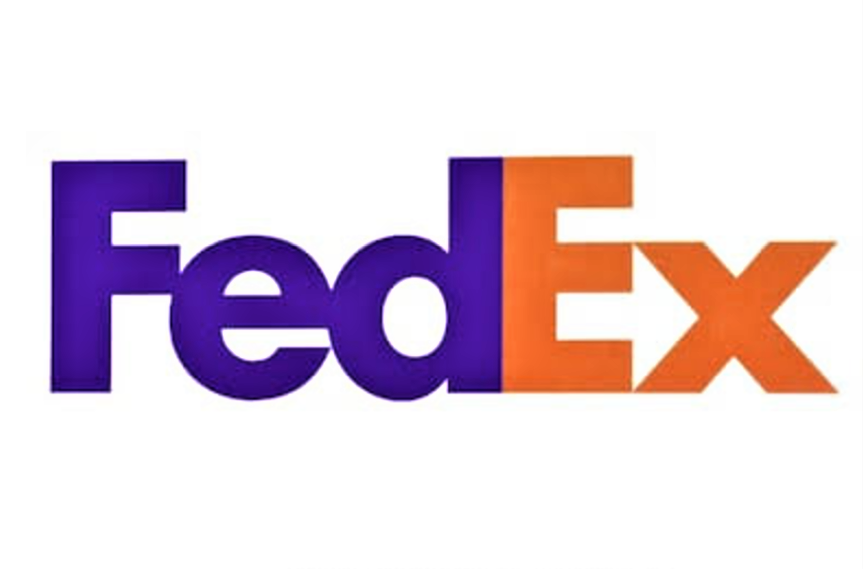 FedEx shipping coupons 2020 / FedEx coupon codes / FedEx