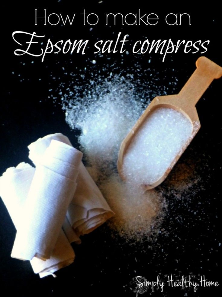 Foods And Gout Homeophatic Pinterest Remedies Home Remedies