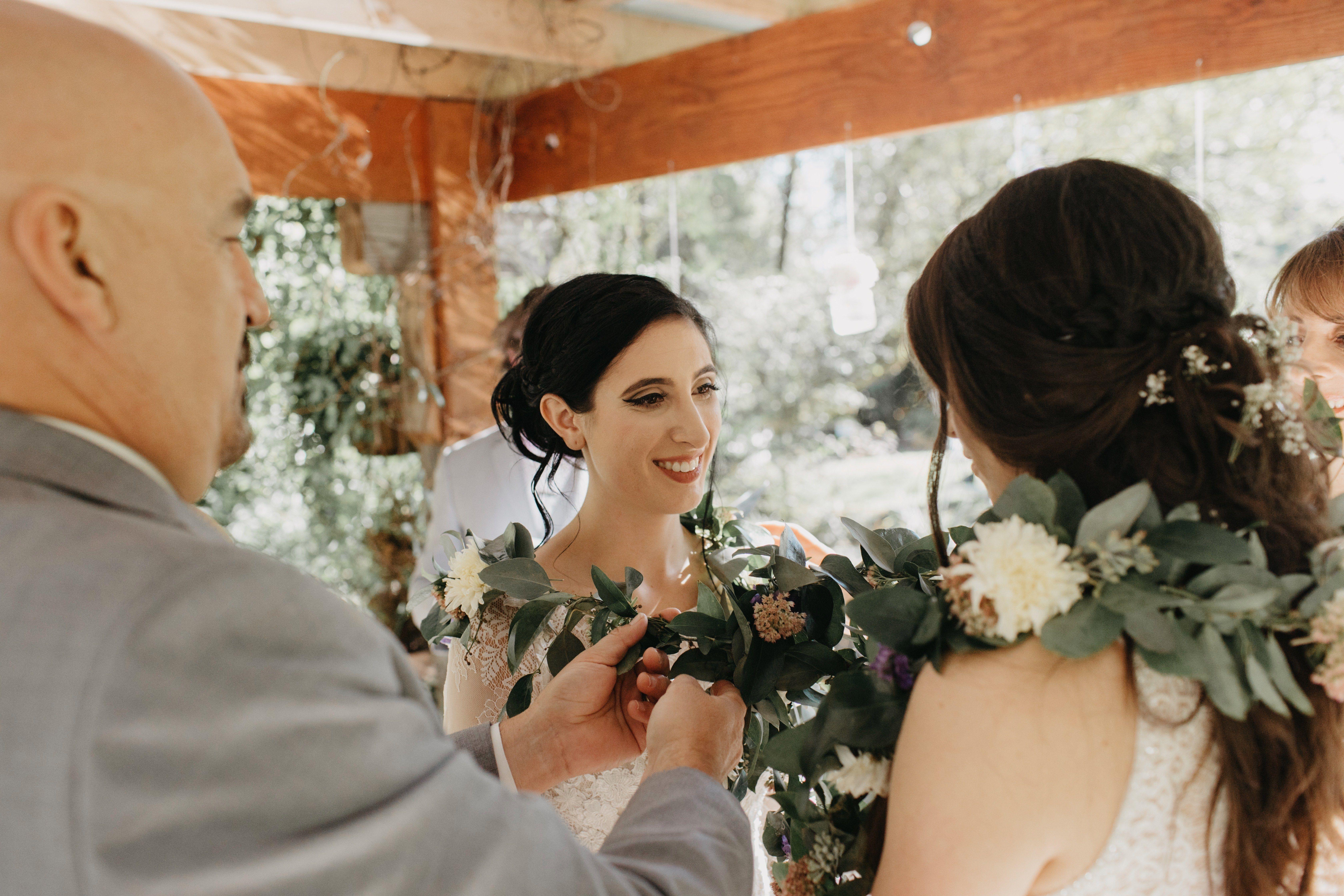 12 Creative Unity Ceremony Ideas for Your Wedding Unity