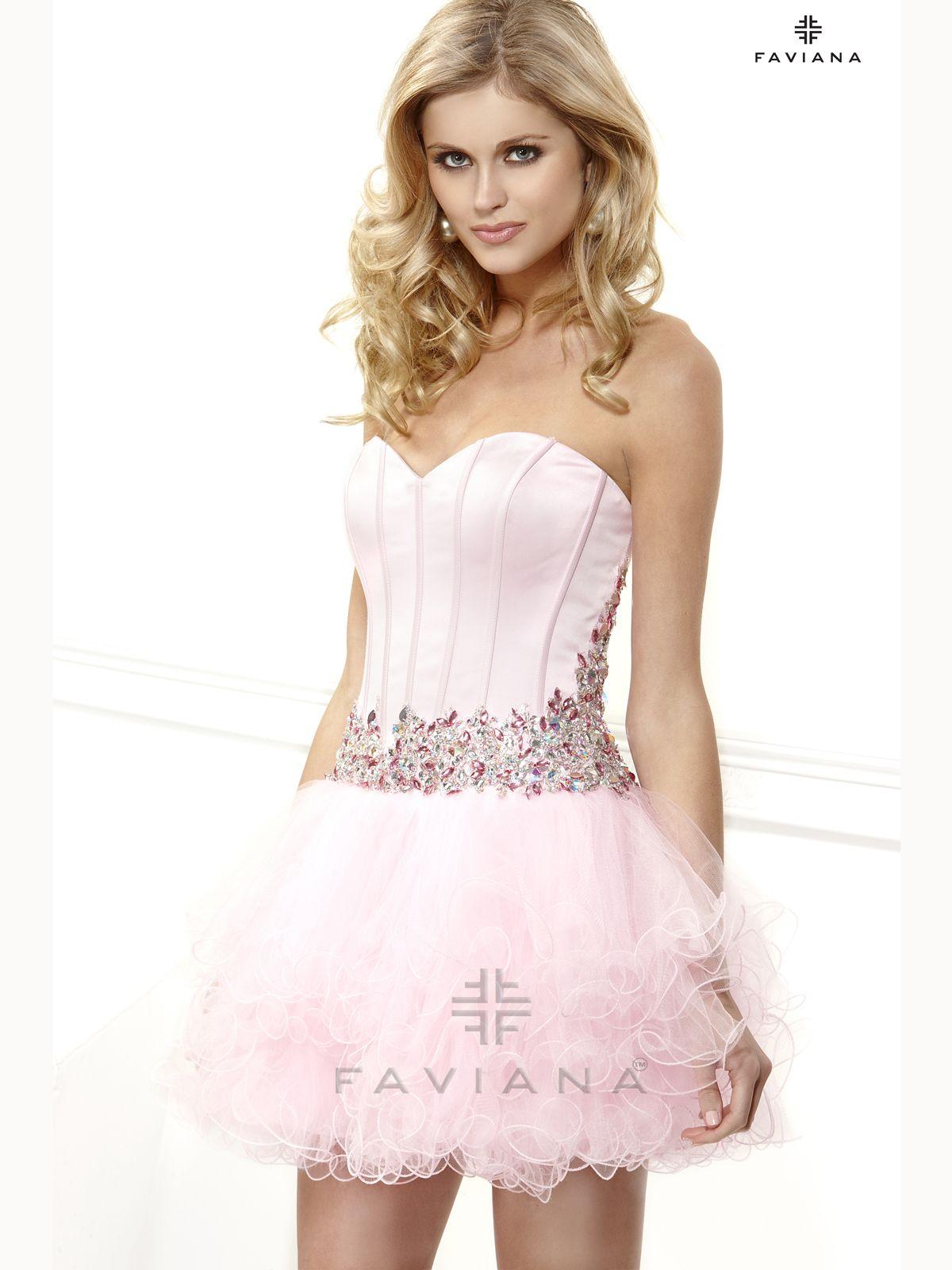 Semi dress prom pinterest semi dresses formal prom dresses
