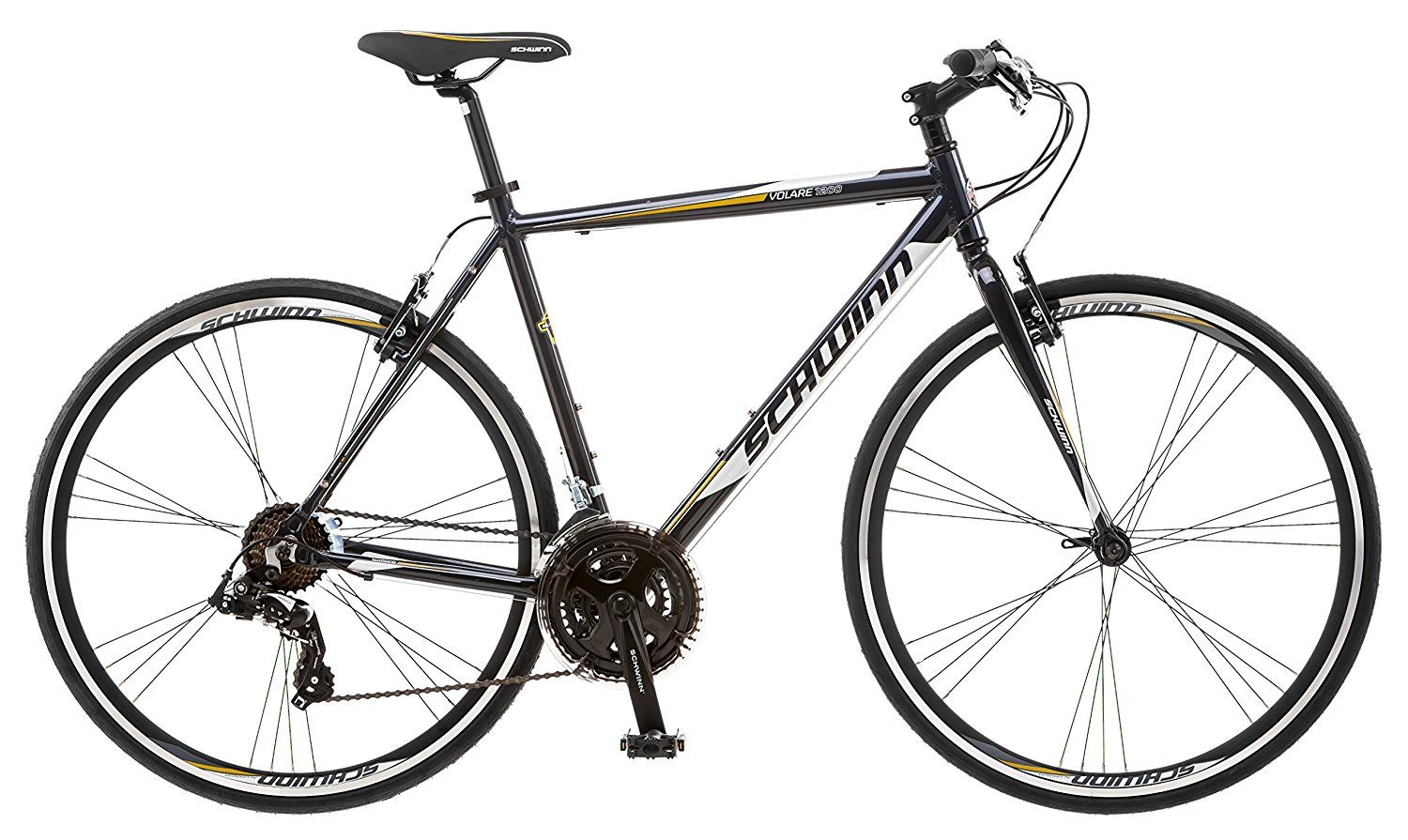 Pin By Dorothy On Best Bike For Male Riders Hybrid Bike Schwinn
