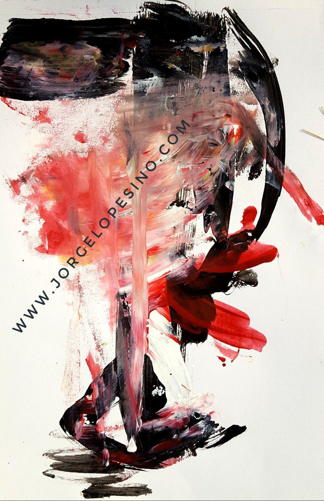 Abstract art art abstract artwork