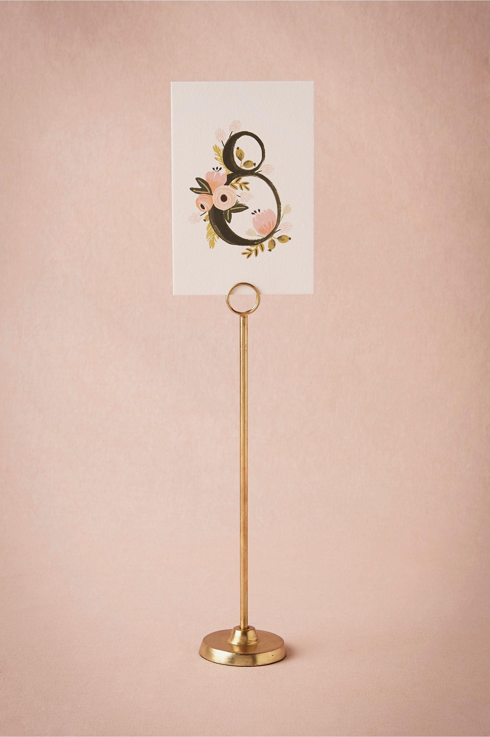 1 golden spindle cardholder at bhldn style details 12