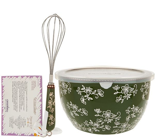 http://www.qvc.com/Temp-tations-45-qt-Holiday-Bowl-wWire-Whisk-&-Recipe-Cards.product.K42245.html?recommendationLocation=2
