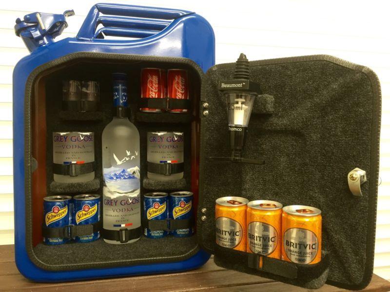 Mini Kühlschrank Jack Daniels : Mini kühlschrank aldi delores curry