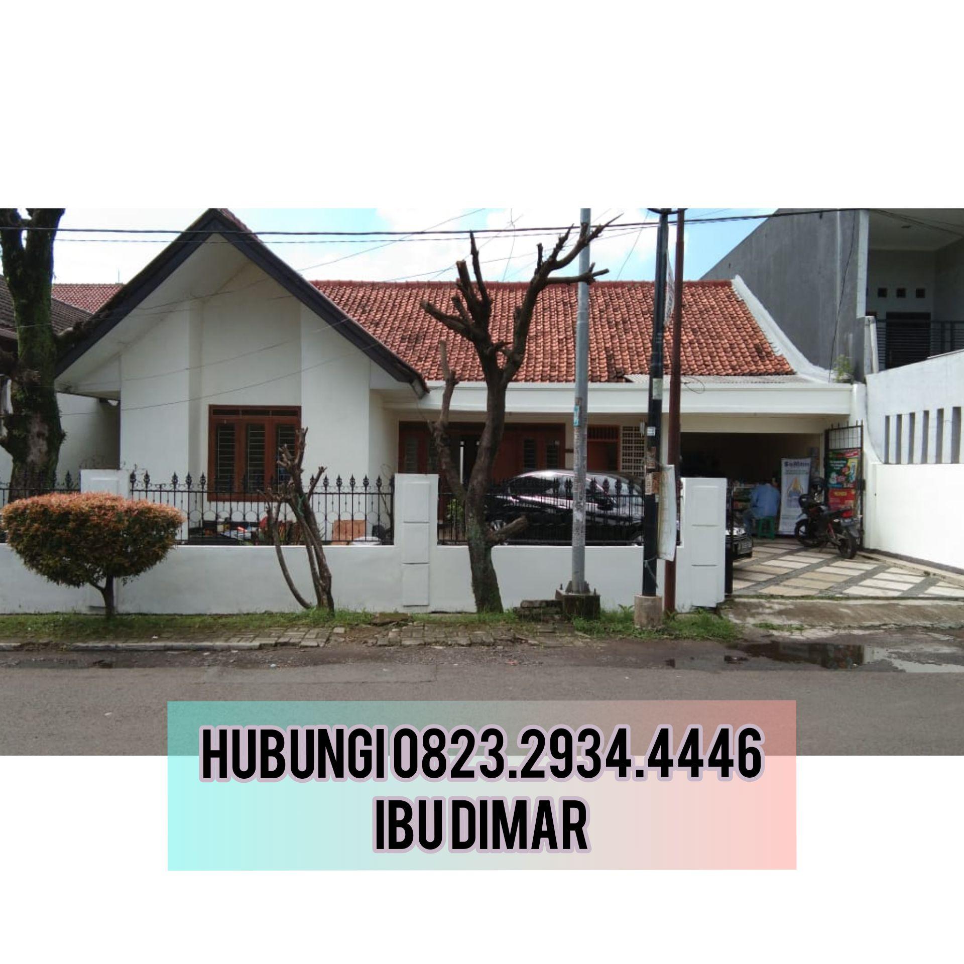 Jual Rumah Kota Bogor Jual Rumah Area Bogor Jual Rumah Strategis 0823 2934 4446 0857 9138 1223 Rumah Rumah Mewah Rumah Megah