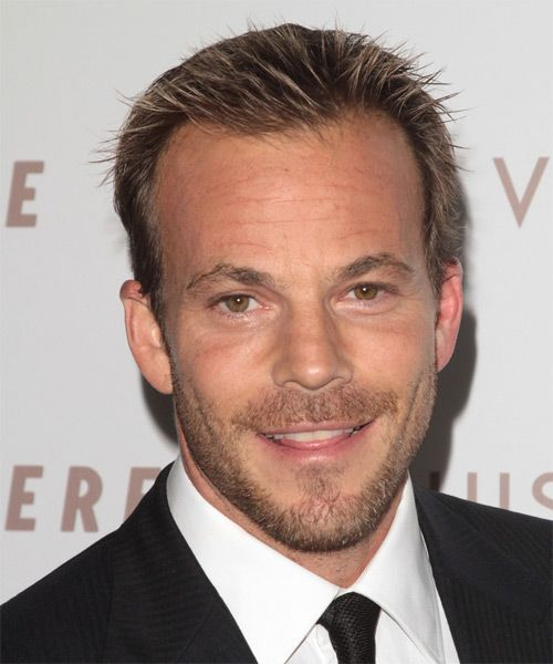 stephen dorff musicstephen dorff 2017, stephen dorff 2016, stephen dorff height, stephen dorff songs, stephen dorff music, stephen dorff american hero, stephen dorff fever, stephen dorff films, stephen dorff e cig, stephen dorff vk, stephen dorff facebook, stephen dorff susan sarandon movie, stephen dorff instagram, stephen dorff blade, stephen dorff twitter, stephen dorff val kilmer, stephen dorff wdw, stephen dorff wiki, stephen dorff singer, stephen dorff and britney spears