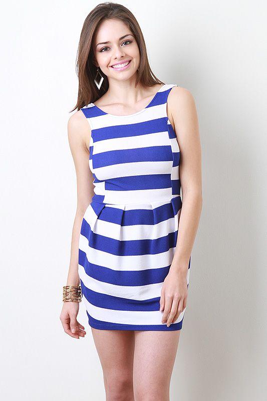Idyllic Delight Dress #urbanog