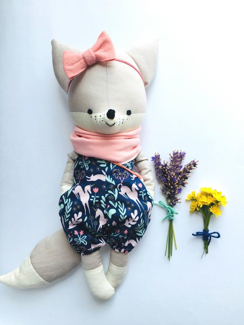 Mignon little bird plush doll enfants jouet