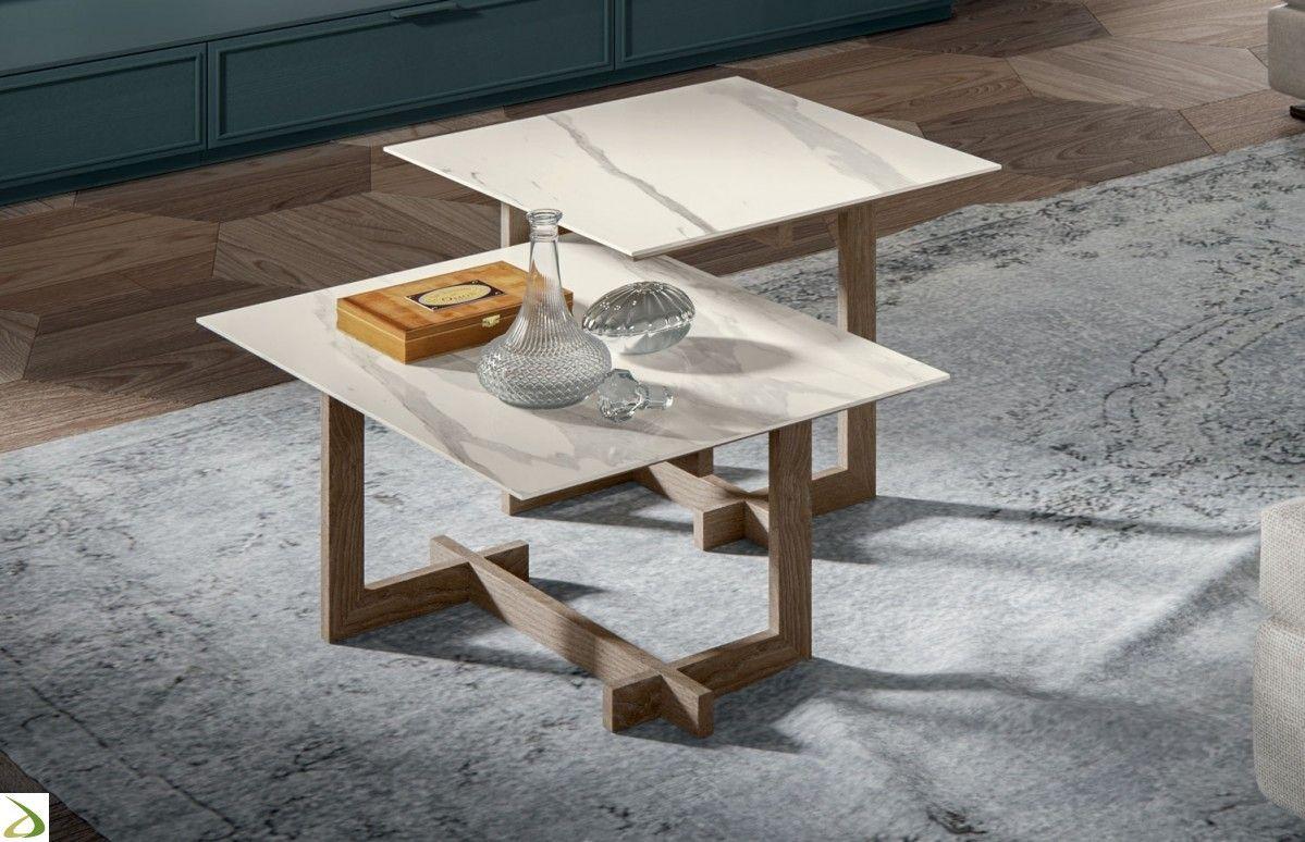 Tavolino tamis pinterest soggiorni