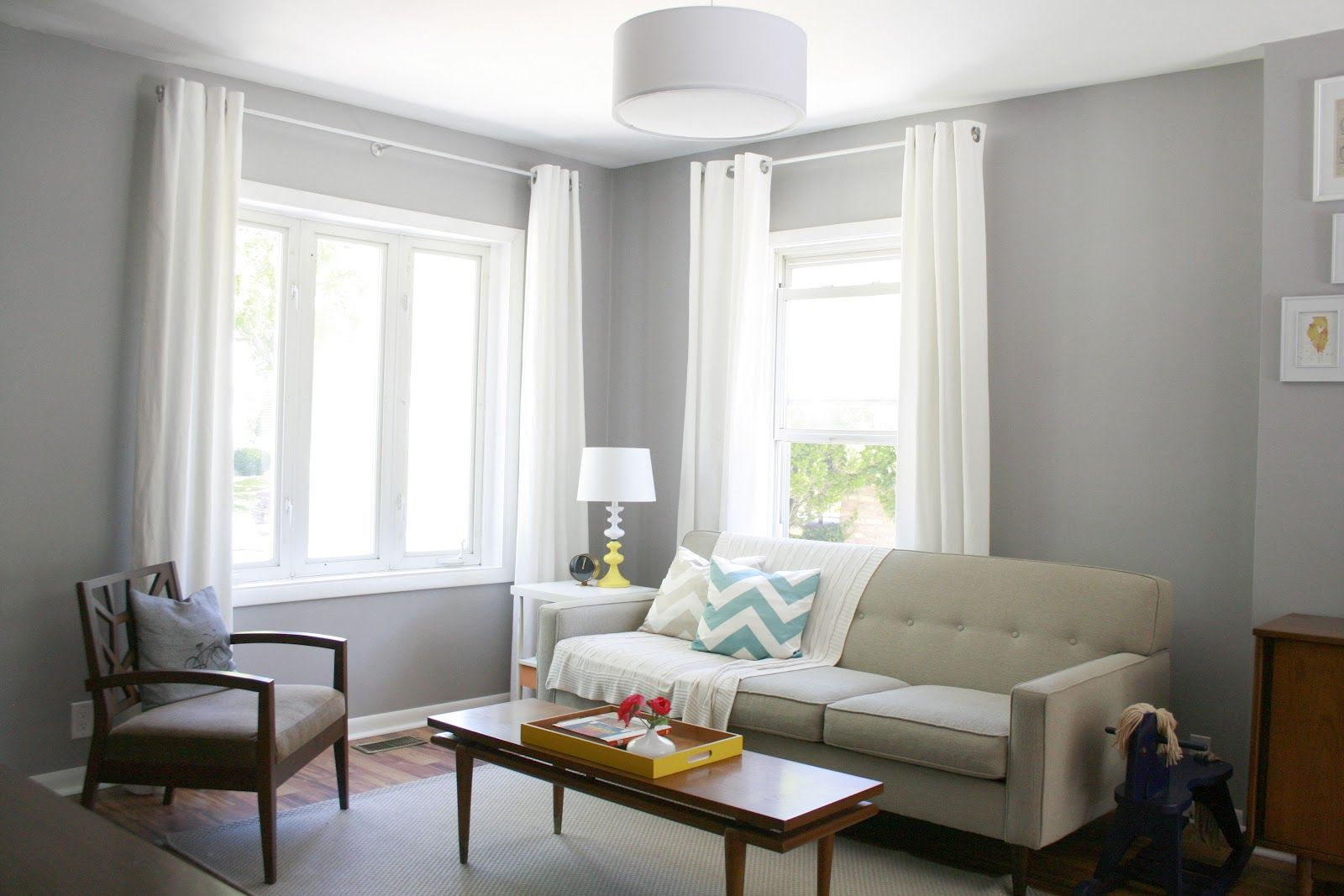 porpoise behr paint fireplace den paint colors for on living room color inspiration id=95286