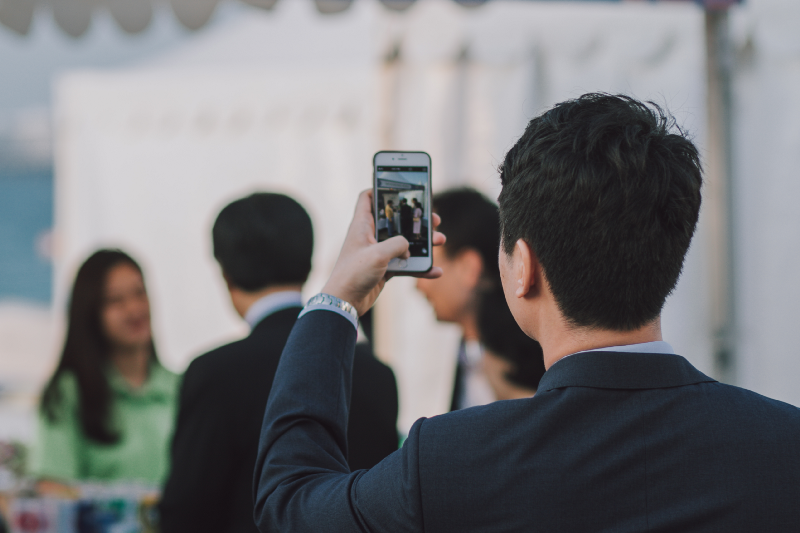 30 top conferences to attend in digital marketing social AI and mobile in 2017