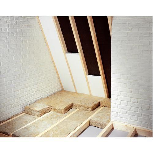 Attic Boards B And Q Loft Flooring Chipboard B Q Wikizie