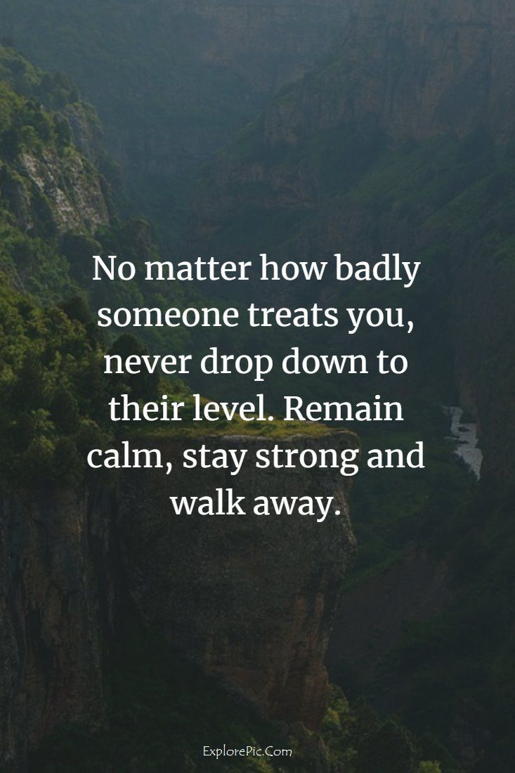 Short Positive Quotes 54 Short Positive Quotes And Inspirational Quotes About Life 7 .