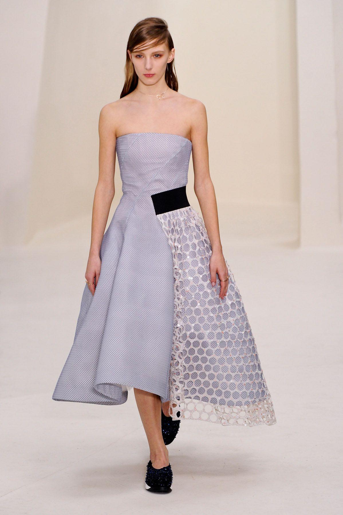 Dior   Paris   Verão 2014 HC