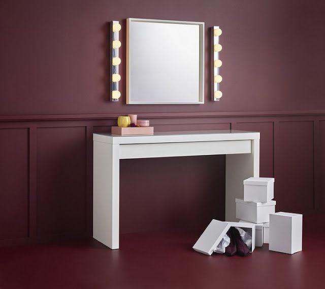 IKEA Katalog 2019: Schlafzimmer | Ikea, Haus deko ...