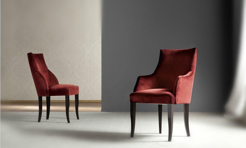 Costantini Sedie ~ Sunset furniture pinterest room