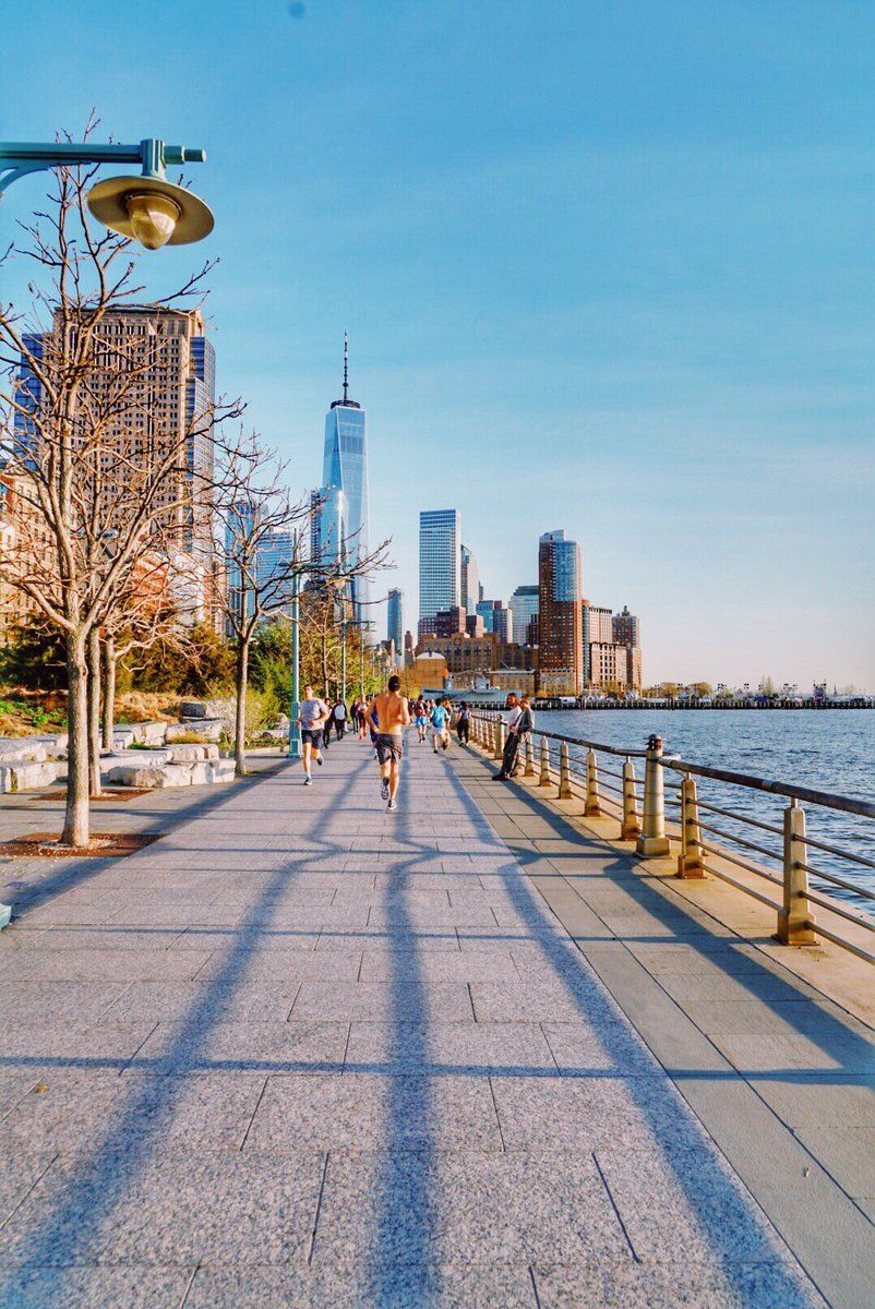 Pin by Sydney Janeiro on Cities Scenic routes, New york