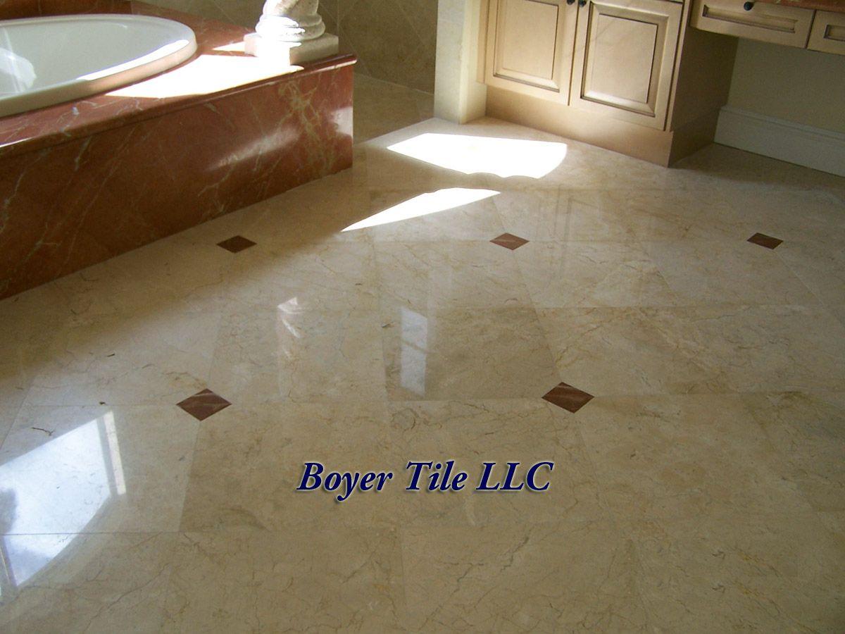 palace061.jpg (1200×900)   drennie   Pinterest   Floor tile ...